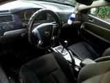 Chevrolet Epica, 3 позиция 2008 года за 7 000 y.e. в Туракурганский район