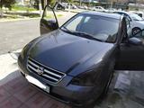 Nissan Altima 2005 года за 11 200 у.е. в Samarqand
