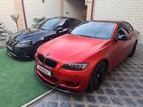 BMW 330 2007 года за 25 000 у.е. в Toshkent