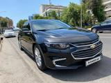 Chevrolet Malibu 2 2018 года за 30 000 y.e. в Ташкент