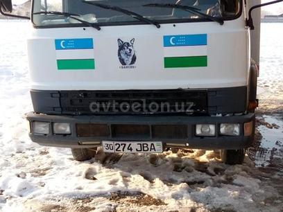 Iveco  24, 51 2000 года за 12 200 у.е. в Samarqand