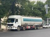 Howo  ZZ3137N 2012 года за 35 000 у.е. в Toshkent