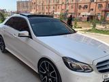 Mercedes-Benz E 300 2014 года за 41 500 y.e. в Ташкент