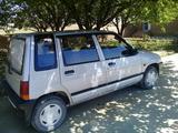 Daewoo Tico 1999 года за ~2 307 y.e. в Самарканд