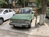 Москвич 412 1980 года за 2 000 y.e. в Ташкент