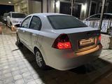 Chevrolet Nexia 3, 4 позиция 2019 года за 9 600 y.e. в Ташкент