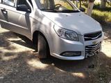 Chevrolet Nexia 3, 1 pozitsiya 2016 года за 7 000 у.е. в Jizzax