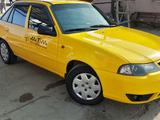 Chevrolet Nexia 2, 3 pozitsiya DOHC 2008 года за ~4 265 у.е. в Jizzax