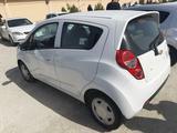 Chevrolet Spark, 2 pozitsiya 2020 года за ~7 867 у.е. в Urganch