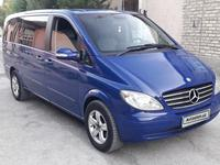 Mercedes-Benz Viano 2006 года за 13 000 у.е. в Navoiy