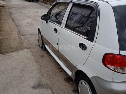 Chevrolet Matiz Best, 2 pozitsiya 2010 года за 4 100 у.е. в Toshkent