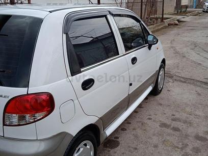 Chevrolet Matiz Best, 2 pozitsiya 2010 года за 4 100 у.е. в Toshkent – фото 2