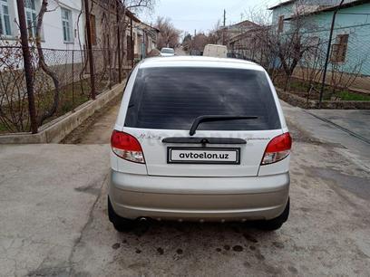 Chevrolet Matiz Best, 2 pozitsiya 2010 года за 4 100 у.е. в Toshkent – фото 6
