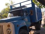 GAZ  Gaz 53 1982 года за 4 500 у.е. в Toshkent