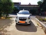 Chevrolet Spark, 1 евро позиция 2014 года за 6 000 y.e. в Ташкент