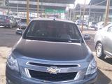 Chevrolet Cobalt, 3 pozitsiya 2014 года за ~8 292 у.е. в Toshkent