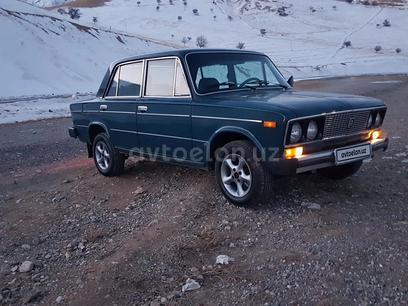 ВАЗ (Lada) 2106 1996 года за 2 900 y.e. в Ташкент