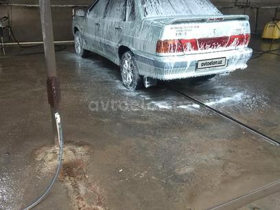 VAZ (Lada) Самара 2 (седан 2115) 2001 года за 3 500 у.е. в Toshkent – фото 4