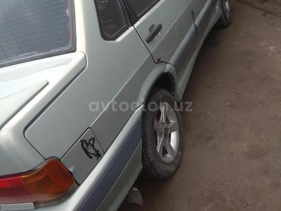VAZ (Lada) Самара 2 (седан 2115) 2001 года за 3 500 у.е. в Toshkent – фото 13