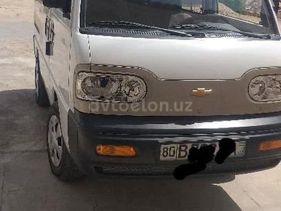 Chevrolet Damas 2019 года за 6 700 y.e. в Бухара