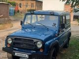 УАЗ 3153 2001 года за 4 500 y.e. в Ташкент