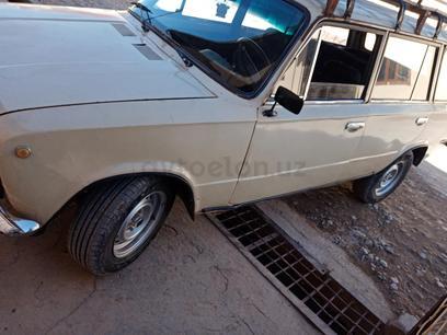 ВАЗ (Lada) 2102 1976 года за 2 500 y.e. в Денау