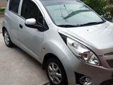 Chevrolet Spark, 1 pozitsiya 2011 года за 5 500 у.е. в Toshkent