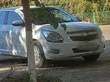 Chevrolet Cobalt, 3 позиция 2014 года за 7 500 y.e. в Бухара