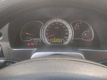 Chevrolet Nexia 2, 2 позиция SOHC 2013 года за 6 200 y.e. в Самарканд