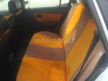 Chevrolet Nexia 2, 2 позиция SOHC 2013 года за 6 200 y.e. в Самарканд – фото 3