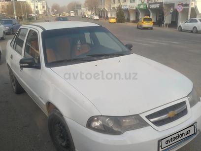 Chevrolet Nexia 2, 2 позиция SOHC 2013 года за 6 200 y.e. в Самарканд – фото 4