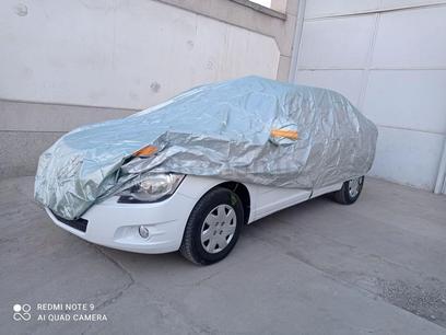 Avto tent chexol 100% sifatli material за ~19 y.e. в Ташкент