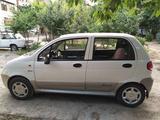 Chevrolet Matiz, 3 pozitsiya 2013 года за 4 200 у.е. в Toshkent