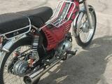 Lifan  Real moto 2018 года за 750 у.е. в Farg'ona