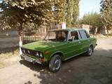 ВАЗ (Lada) 2106 1982 года за 2 800 y.e. в Алмалык
