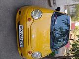 Daewoo Matiz (Standart) 2008 года за 3 000 y.e. в Нарпайский район