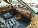 Mazda 626 1983 года за 3 200 у.е. в Angren
