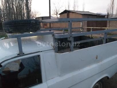 ГАЗ 31029 (Волга) 1996 года за 3 200 y.e. в Ташкент
