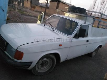 ГАЗ 31029 (Волга) 1996 года за 3 200 y.e. в Ташкент – фото 2