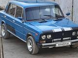 ВАЗ (Lada) 2106 1975 года за 1 200 y.e. в Ташкент