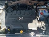 Mazda 6 2004 года за 7 500 у.е. в Toshkent