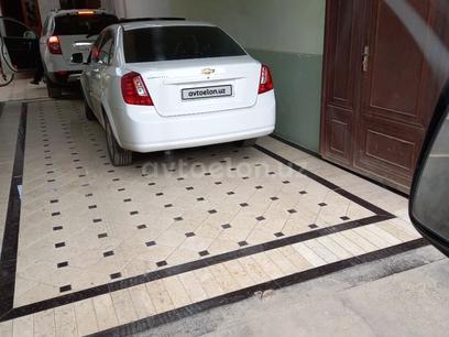 Chevrolet Lacetti, 3 позиция 2020 года за 14 000 y.e. в Андижан
