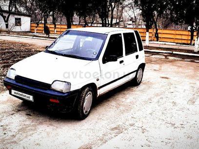 Daewoo Tico 1996 года за ~2 087 y.e. в Ангрен
