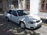 Chevrolet Nexia 2, 3 позиция DOHC 2009 года за 4 700 y.e. в Ташкент
