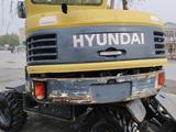 Hyundai 2010 года за 50 000 у.е. в Oltiariq tumani