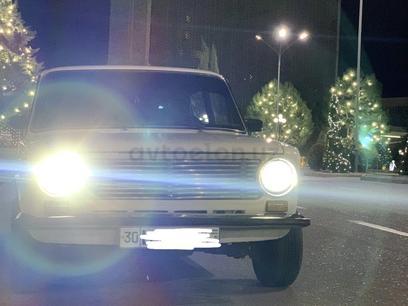 ВАЗ (Lada) 2101 1974 года за 3 000 y.e. в Самарканд – фото 2