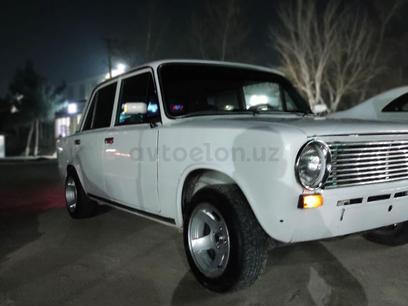 ВАЗ (Lada) 2101 1974 года за 3 000 y.e. в Самарканд – фото 3
