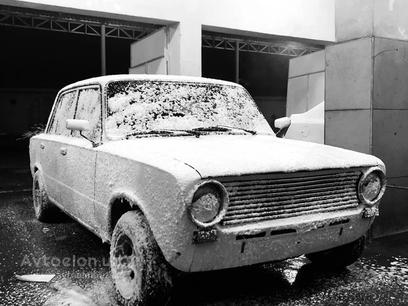 ВАЗ (Lada) 2101 1974 года за 3 000 y.e. в Самарканд – фото 4