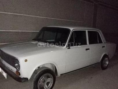 ВАЗ (Lada) 2101 1974 года за 3 000 y.e. в Самарканд – фото 5