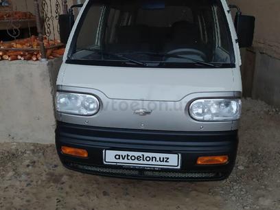 Chevrolet Damas 2009 года за 5 500 y.e. в Янгикурганский район